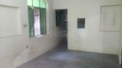 Gallery Cover Image of 892 Sq.ft 2 BHK Independent House for rent in Mahipalpur for 8000