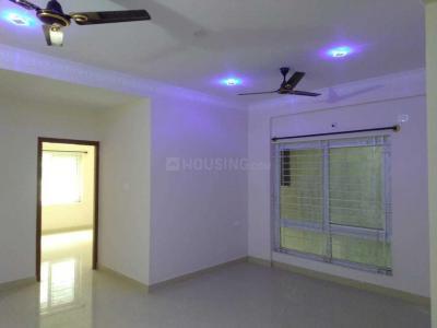 लिंगराजपुरम   में 4600000  खरीदें  के लिए 4600000 Sq.ft 2 BHK अपार्टमेंट के गैलरी कवर  की तस्वीर