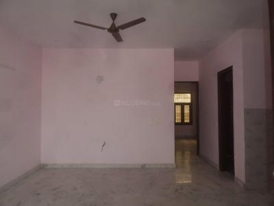 Gallery Cover Image of 1050 Sq.ft 2 BHK Independent Floor for rent in Sector 51 for 20000