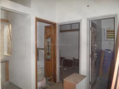 Gallery Cover Image of 500 Sq.ft 1 BHK Apartment for rent in J. P. Nagar for 11000
