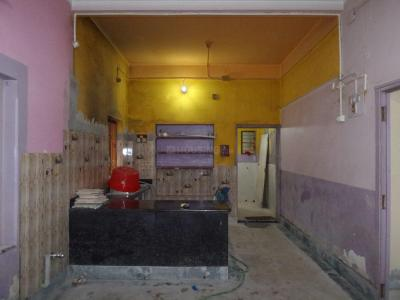 Gallery Cover Image of 1100 Sq.ft 2 BHK Apartment for rent in Ganguly Bagan for 17000