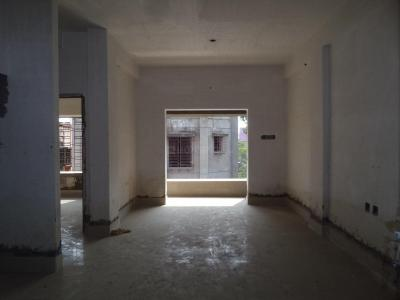 Gallery Cover Image of 1280 Sq.ft 3 BHK Apartment for buy in Tollygunge for 7680000