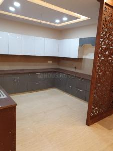 Gallery Cover Image of 3150 Sq.ft 4 BHK Independent Floor for buy in Sector 41 for 10954391