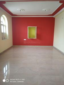 Gallery Cover Image of 4500 Sq.ft 7 BHK Independent House for rent in Danapur Nizamat for 50000
