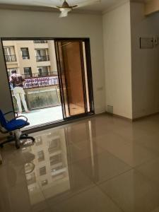 Gallery Cover Image of 920 Sq.ft 2 BHK Apartment for buy in Sun Heights, Virar West for 3850000