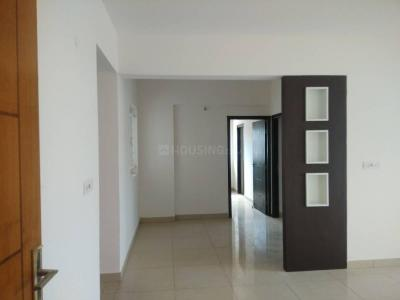 Gallery Cover Image of 528 Sq.ft 1 BHK Apartment for buy in Karjat for 2310000
