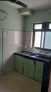 Gallery Cover Image of 535 Sq.ft 1 BHK Apartment for rent in Dahisar East for 16500