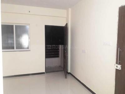 Gallery Cover Image of 600 Sq.ft 1 BHK Independent House for rent in Hinjewadi for 10000