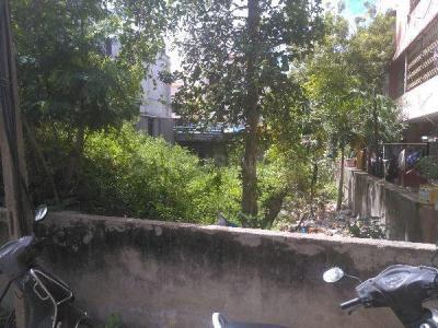 Gallery Cover Image of  Sq.ft Residential Plot for buy in Kottivakkam for 11000000