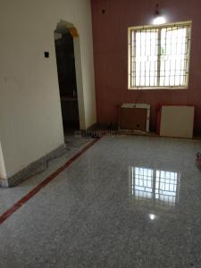 Gallery Cover Image of 1500 Sq.ft 3 BHK Villa for buy in Perumanttunallur for 4700000