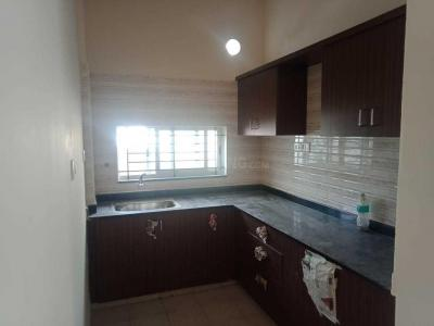 Gallery Cover Image of 1500 Sq.ft 2 BHK Apartment for rent in Koramangala for 38000