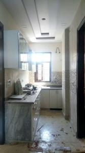 Gallery Cover Image of 1200 Sq.ft 2 BHK Apartment for buy in Sector 9 Rohini for 13500000