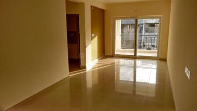 Gallery Cover Image of 605 Sq.ft 1 BHK Apartment for buy in Guduvancheri for 1869450