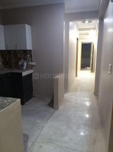 Gallery Cover Image of 950 Sq.ft 2 BHK Independent Floor for buy in Patel Nagar for 4550000