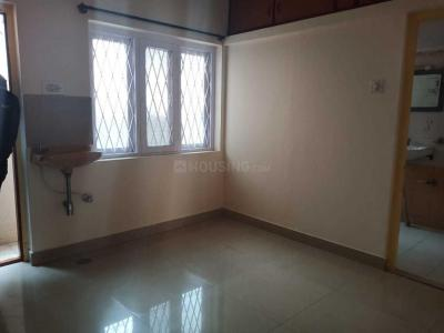 Gallery Cover Image of 1223 Sq.ft 2 BHK Independent Floor for rent in Indira Nagar for 24000