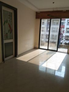 Gallery Cover Image of 780 Sq.ft 2 BHK Apartment for rent in Badlapur West for 6000