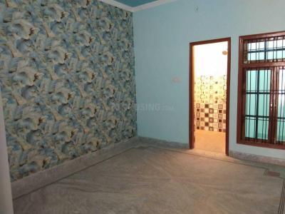 Gallery Cover Image of 1800 Sq.ft 3 BHK Independent House for buy in Omaxe GH 6 EWS And LIG, Sarojini Nagar for 7000000