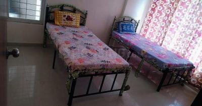 Bedroom Image of PG King 👑 in Powai