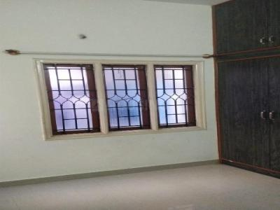 Gallery Cover Image of 800 Sq.ft 1 BHK Independent House for rent in Kalyan Nagar for 18000