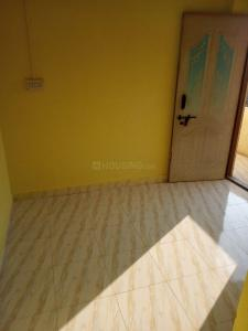 Gallery Cover Image of 611 Sq.ft 1 BHK Apartment for rent in Dhanori for 8500