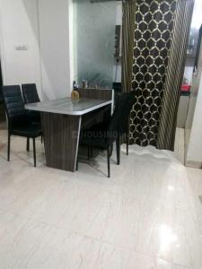 Gallery Cover Image of 775 Sq.ft 1 BHK Apartment for rent in Deep Hights, Wadgaon Sheri for 16000