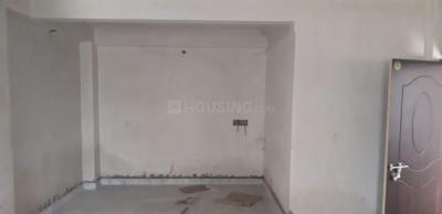 Gallery Cover Image of 470 Sq.ft 1 BHK Apartment for buy in Madhyamgram for 1350000