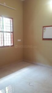Gallery Cover Image of 1500 Sq.ft 2 BHK Independent House for buy in Kolathur for 7500000