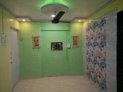 Gallery Cover Image of 512 Sq.ft 1 BHK Apartment for rent in Sakinaka for 23500