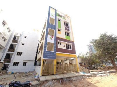 Gallery Cover Image of 3500 Sq.ft 7 BHK Independent House for buy in Vidyaranyapura for 12500000