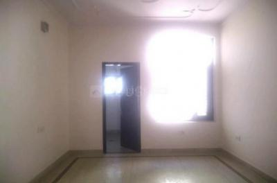 Gallery Cover Image of 2925 Sq.ft 4 BHK Villa for buy in Janakpuri for 130000000