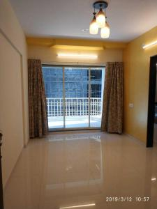 Gallery Cover Image of 970 Sq.ft 2 BHK Apartment for buy in Virar West for 4700000
