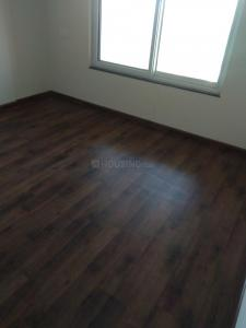 Gallery Cover Image of 950 Sq.ft 2 BHK Apartment for buy in Nahalchand NL Aryavarta, Dahisar East for 17000000