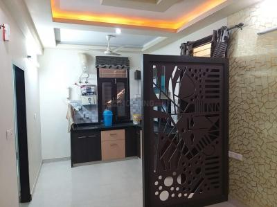 Gallery Cover Image of 500 Sq.ft 1 BHK Apartment for buy in Vaishali Nagar for 2500000