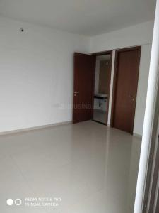 Gallery Cover Image of 1601 Sq.ft 3 BHK Apartment for buy in Bibwewadi for 17000000