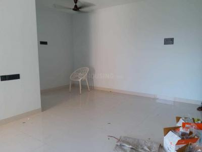 Gallery Cover Image of 985 Sq.ft 2 BHK Apartment for rent in Andheri West for 52000