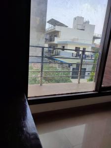 Balcony Image of Sunrise Bricks in Sector 53