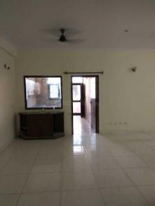 Gallery Cover Image of 1600 Sq.ft 3 BHK Independent Floor for rent in Sushant Lok I for 34000