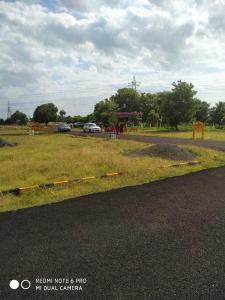 Gallery Cover Image of  Sq.ft Residential Plot for buy in Nellikuppam for 789300