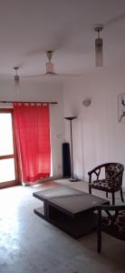 Gallery Cover Image of 2700 Sq.ft 4 BHK Apartment for rent in ATS Greens Village, Sector 93A for 69000