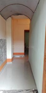 Gallery Cover Image of 3100 Sq.ft 7 BHK Independent House for rent in Bhowanipore for 70000