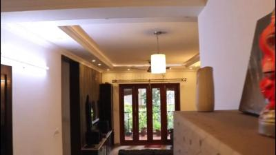Gallery Cover Image of 1480 Sq.ft 3 BHK Apartment for buy in Century Marvel, Hebbal Kempapura for 12000000