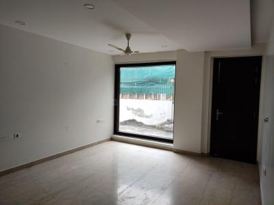 Gallery Cover Image of 4200 Sq.ft 4 BHK Apartment for rent in Rajouri Garden for 120000