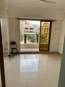 Gallery Cover Image of 800 Sq.ft 2 BHK Apartment for rent in Grace Neel Mahal, Bandra West for 85000