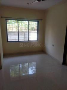 Gallery Cover Image of 850 Sq.ft 2 BHK Apartment for buy in Vasai East for 4300000