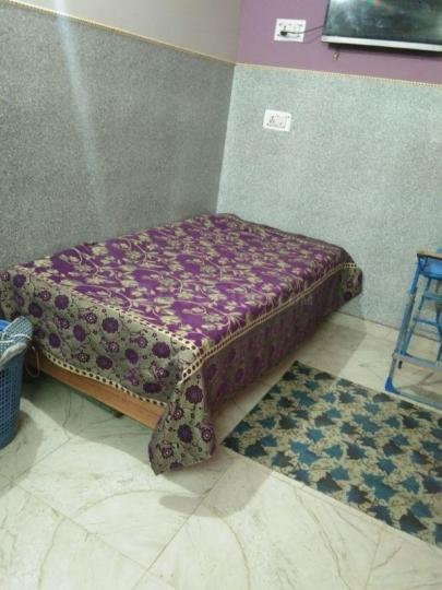 Bedroom Image of Sp Only For Grils in Bindapur