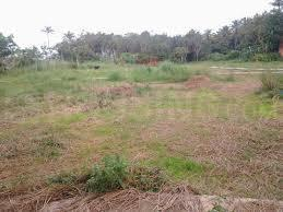 2700 Sq.ft Residential Plot for Sale in Sector 42, Faridabad
