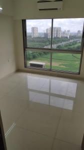 Gallery Cover Image of 1105 Sq.ft 2 BHK Apartment for buy in Aadi Allure Wings A To E, Bhandup East for 16000000