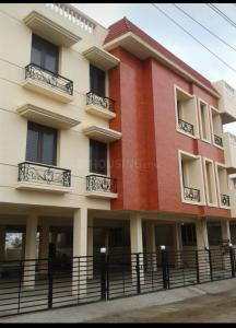 Gallery Cover Image of 820 Sq.ft 2 BHK Apartment for buy in Tambaram for 3977000