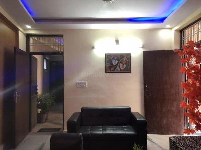Gallery Cover Image of 1800 Sq.ft 4 BHK Independent House for buy in Sector 49 for 5500000