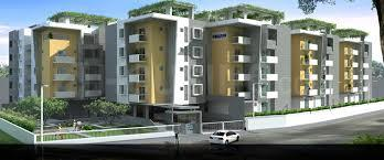 Gallery Cover Image of 1100 Sq.ft 2 BHK Apartment for rent in Nakshatra Celestia, Chokkanahalli for 16000